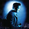 Foto The Johnny Cash Roadshow