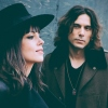 Foto The Last Internationale