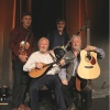 Foto The Dublin Legends (The Dubliners)