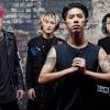 Foto One Ok Rock