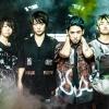 One Ok Rock foto