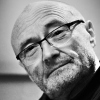 Phil Collins plaatje