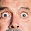 Foto John Cleese - The Last Time To See Me Before I Die