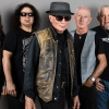 Foto UFO Last Orders tour
