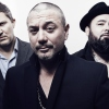 Fun Lovin' Criminals foto