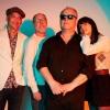 Foto Pixies