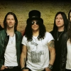 Slash feat. Myles Kennedy & The Conspirators plaatje