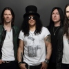 Foto Slash feat. Myles Kennedy & The Conspirators