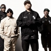 Foto Body Count feat. Ice-T