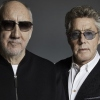 Foto The Who