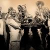 Foto Mnozil Brass