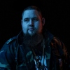 Foto Rag N Bone Man