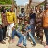 Togo All Stars
