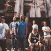 Foto Dub Inc