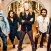 Foto The Dead Daisies