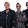 Foto The Offspring