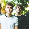 Foto The Sherlocks