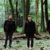 Foto The Boxer Rebellion