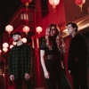 Foto Against The Current