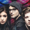 Against The Current foto