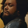 Foto Kamasi Washington