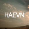 Foto HAEVN
