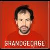 Foto Grandgeorge