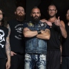 Foto Killswitch Engage