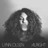 Lynn Olsen
