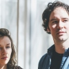 Foto Mandolin Orange