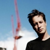 Foto Marlon Williams