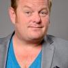 Foto Martijn Fischer Zingt Hits Van Hazes