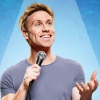 Foto Russell Howard - Around The World