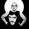 Foto The Black Madonna