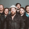 Nathaniel Rateliff & The Night Sweats foto