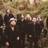 Foto Nathaniel Rateliff & The Night Sweats