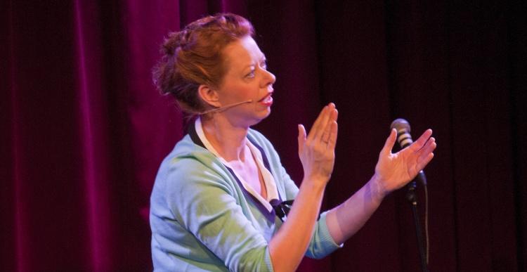 Boerderij Huizen Theater : Jennifer evenhuis gul theater de boerderij huizen