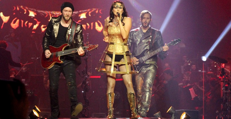 66_Within_Temptation_25018.jpg