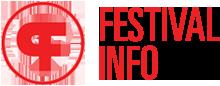 Festivalinfo logo