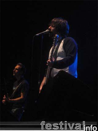 SFP op Groezrock 2005 foto