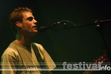 Foto Di-rect op Ajoc Festival 2005