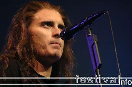 Dream Theater op Arrow Rock 2005 foto