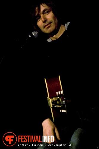 Moke op Paaspop Schijndel 2010 foto