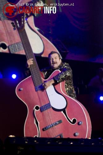 Foto Jiskefet op Jiskefet - 6/4 - Heineken Music Hall