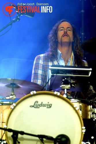 Kraak & Smaak op ParkCity Live 2010 foto