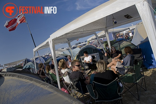 Roskilde 2010 foto