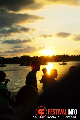 Solar Weekend 2010 foto