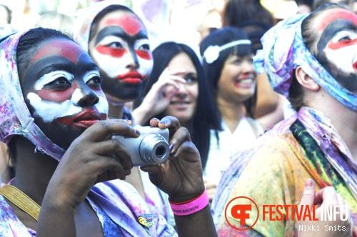 ValtiFest 2010 foto
