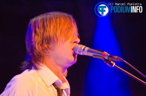 Bertolf op Bertolf - 18/11 - Effenaar foto