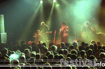 Noorderslag 2006 foto